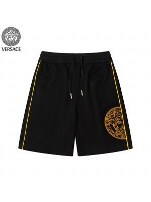 Short Versace