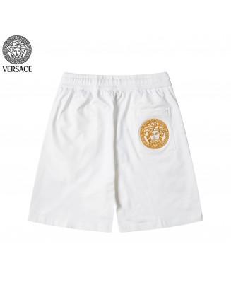 Versace Shorts