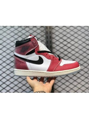 Air Jordan 1 HIGH AJ1