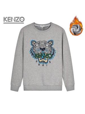 Pull Kenzo