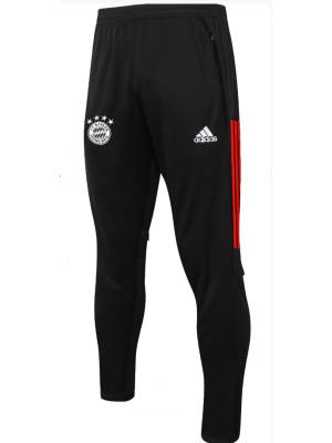 Pantalon Bayern Munich 2020/2021
