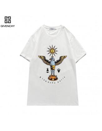 GV T-shirt