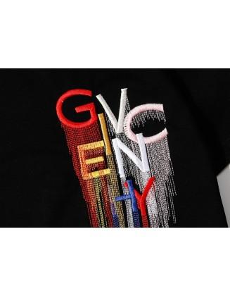 GV T-shirt - 001