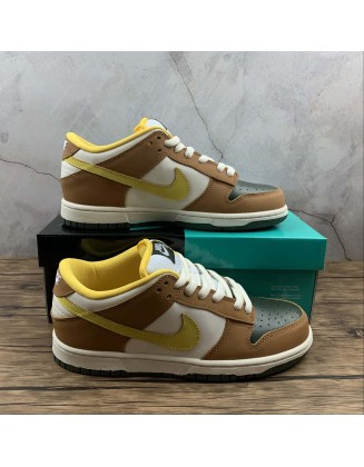Nike Dunk SB Low