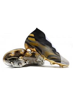 Adidas Nemeziz+ FG