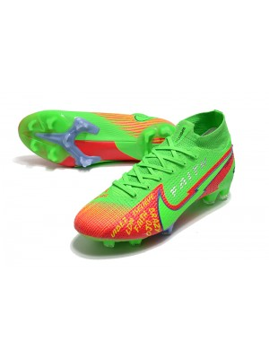 Nike Superfly VII 7 Elite SE FG