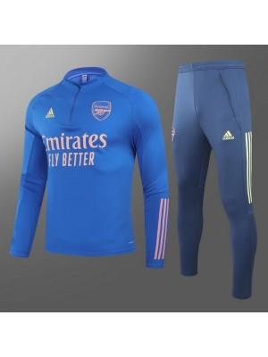 Survêtement Arsenal 2020/2021