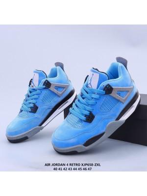 Air Jordan 4 AJ4