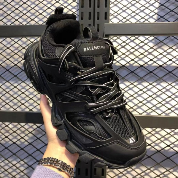Balenciaga Sneaker Tess.s.Gomma