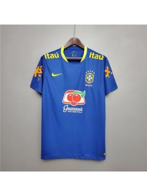 Maillot Brésil 2021