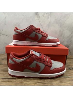 Nike SB Dunk Low PRM