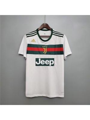 Maillot Juventus 2020/2021