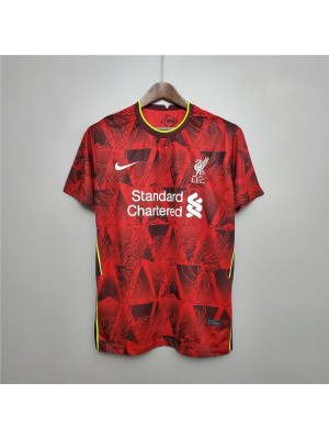 Maillot Liverpool 2020/2021