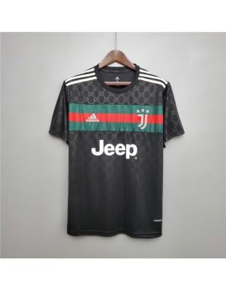 Juventus Jersey 2020/2021