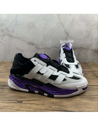 Adidas Niteball
