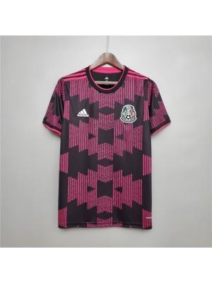 Maillot Mexicaine Domicile 2021