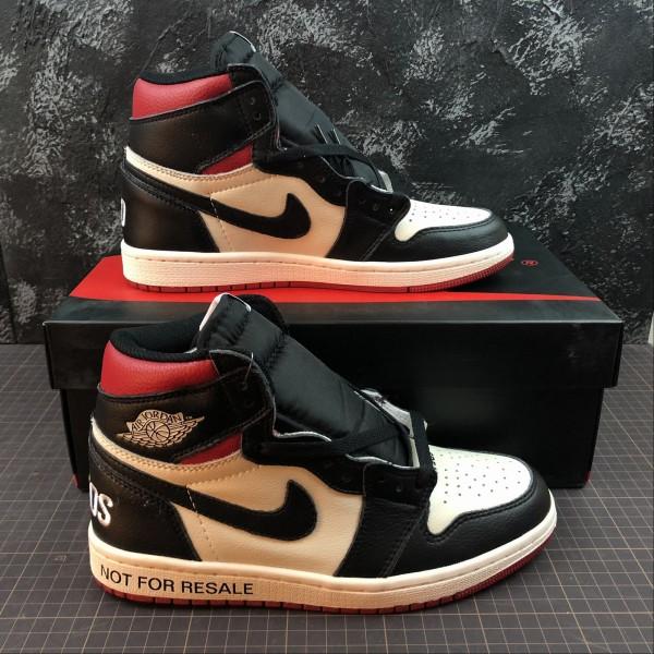 "Air Jordan 1 "" 6 RINGS"""