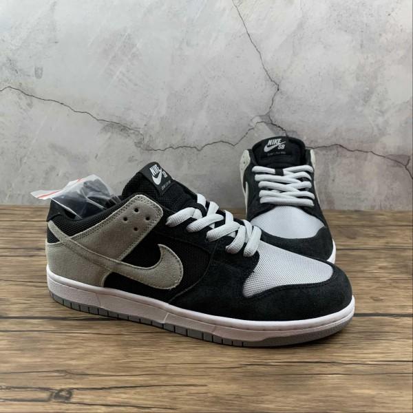 Nike SB Dunk Low Pro