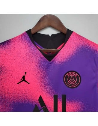 Paris Saint Germain Jersey 2020/2021