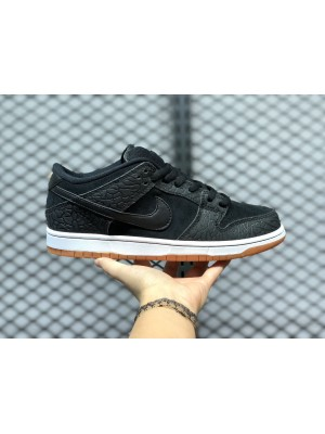 "Dunk Low Premium SB QS""Entourage"""
