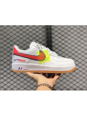 Air Force 1 '07 SCARR S PIZZA