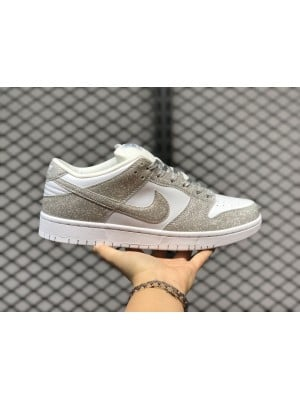 "Nike SB Dunk Low J-Pack ""Shadow"""