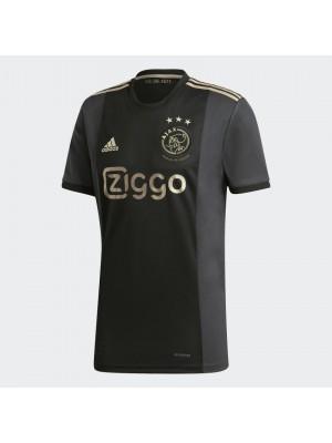 Maillot Ajax troisième 2020/2021