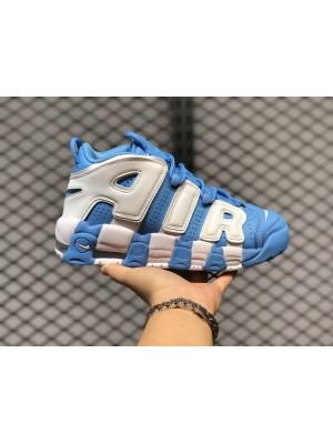 Air More Uptempo  - 004