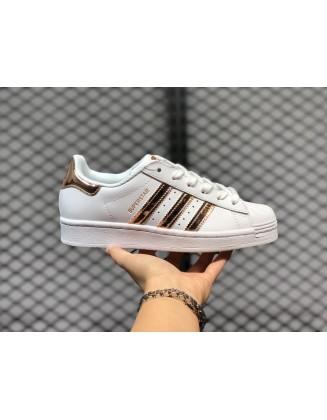 Adidas Superstar - 001