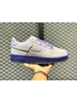 Nike Air Force 1'07 Lx