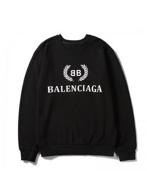 Pull Balenciaga