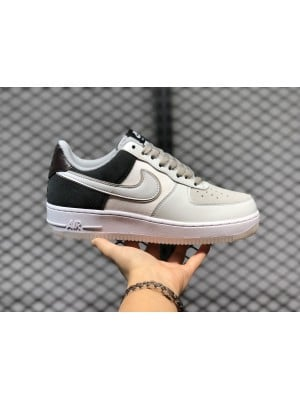 AIR FORCE 1'07 LV8