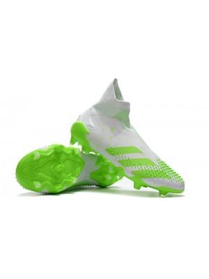 Adidas Predator Mutator 20+ FG