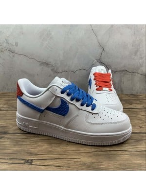Air Force 1'07 LX
