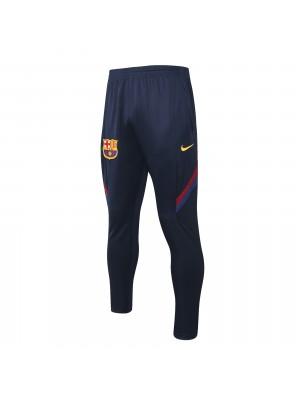 Pantalon FC Barcelone 2020/2021