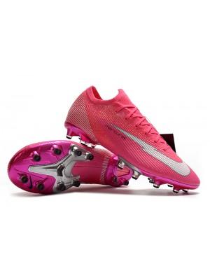 Nike Mercurial Vapor 13 Elite AG