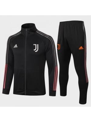 Veste + Pantalon Juventus 2020-2021