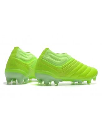 Adidas Copa 20+FG