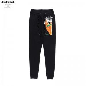 Pantalon (6)