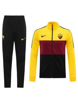 Veste + Pantalon AS Roma 2020/2021
