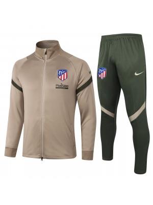 Veste + Pantalon Atletico Madrid 2020/2021
