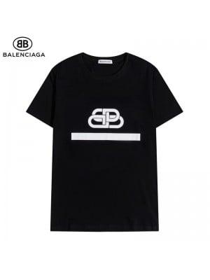 Ba T-shirt  - 014