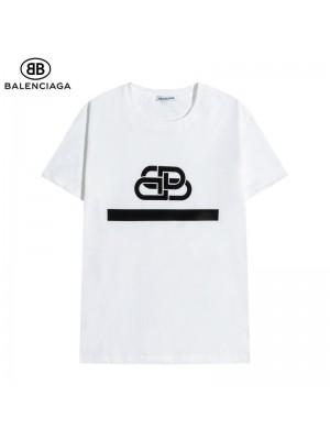 Ba T-shirt  - 015