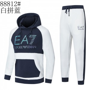 EA 7 (25)