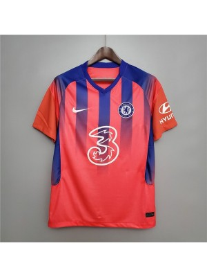 Maillot Chelsea Third 2020/2021