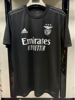 Maillot Benfica Exterieur 2020/2021