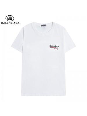 Ba T-shirt  - 018