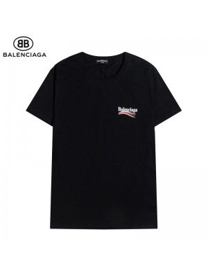 Ba T-shirt  - 019