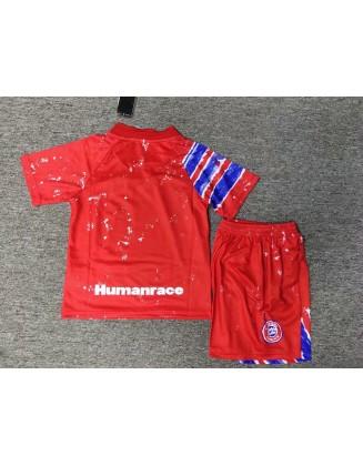 Bayern Munich Jerseys 2020/2021 Kids