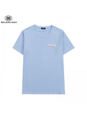 Ba T-shirt  - 016